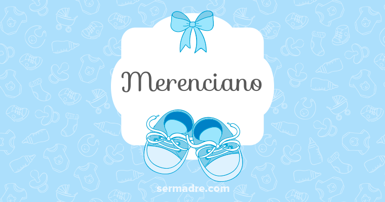 Merenciano