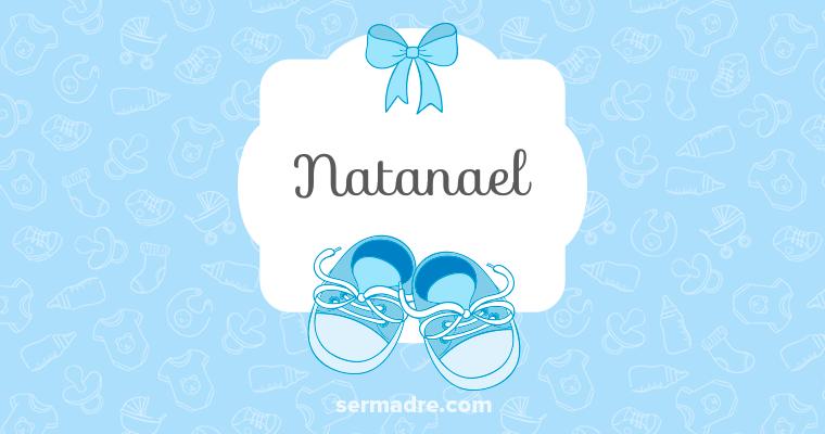 Natanael