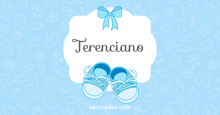 Terenciano