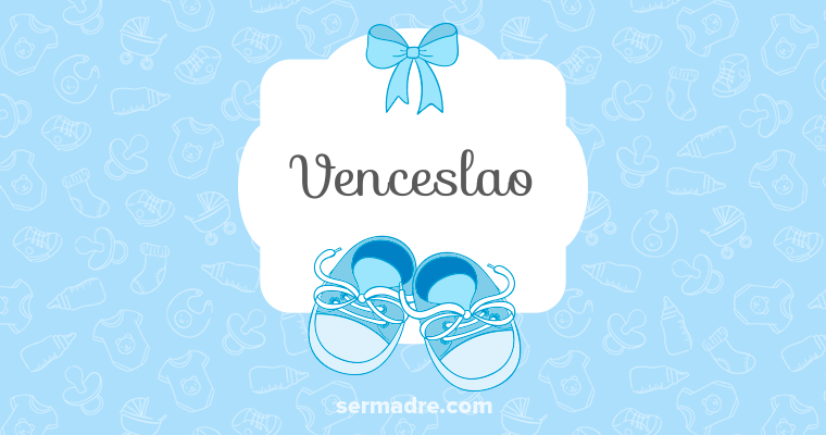 Venceslao