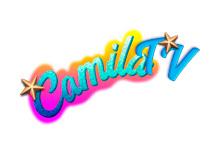 Camila Tv
